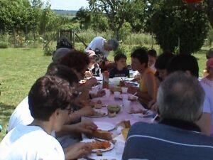 repas_Saizerais_035
