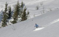 Stage de Ski Combloux-Megève