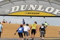 Les 24 Heures du Mans…en roller !