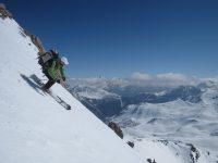 ski 2 randoné ds lé écr1