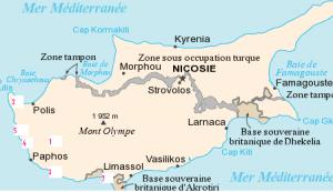 carte-chypre2