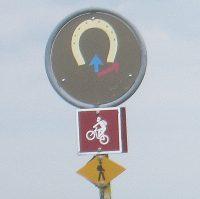 Fable cyclo-helvétique