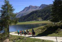 Inn-itiation au voyage à vélo