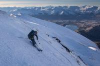Skier en Nouvelle Zélande : une ineptie ?