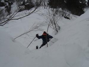 Ski La Giettaz 2004 055