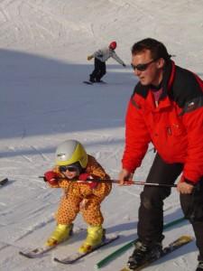 Ski La Giettaz 2004 151