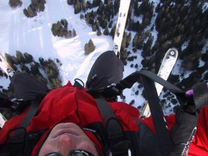 Ski La Giettaz 2004 204